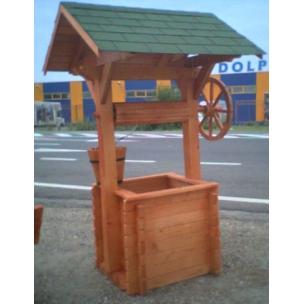 http://casutedegradina.com/102-260-thickbox/fantana-verde.jpg