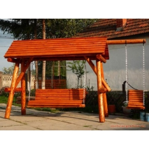 http://casutedegradina.com/105-263-thickbox/balansoar-rebeca.jpg