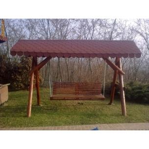 http://casutedegradina.com/112-271-thickbox/balansoar-rustic.jpg