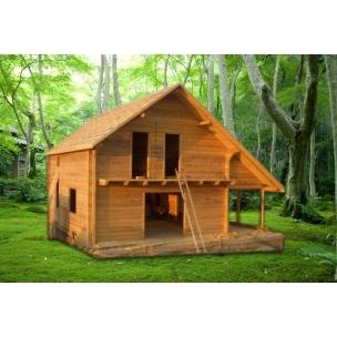 http://casutedegradina.com/115-276-thickbox/casa-dobre-7-x-5-m.jpg