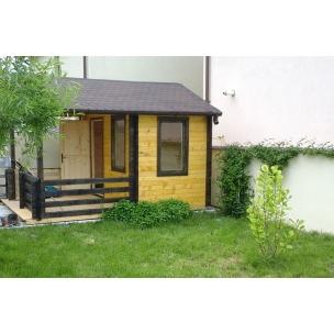 http://casutedegradina.com/120-321-thickbox/casa-eric.jpg