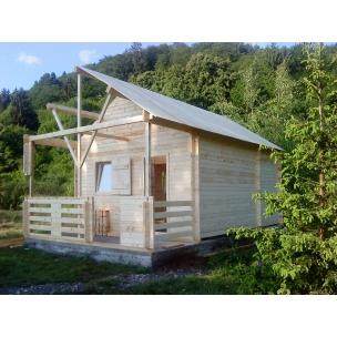 http://casutedegradina.com/42-181-thickbox/casa-de-lemn-rebeca-68x4m.jpg