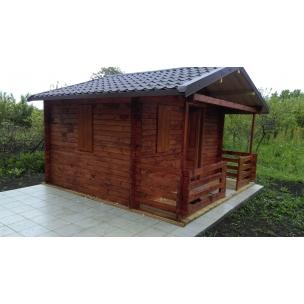 http://casutedegradina.com/46-325-thickbox/casuta-de-gradina-nyk-3x3m.jpg