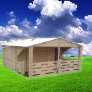 http://casutedegradina.com/49-280-thickbox/casuta-de-gradina-velux-5x4mterasa-5x2.jpg