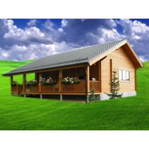 http://casutedegradina.com/62-303-thickbox/casa-de-lemn-elisabeta-10x6m.jpg