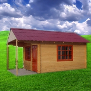 http://casutedegradina.com/65-285-thickbox/casuta-de-gradina-hope-4x4m.jpg