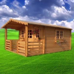 http://casutedegradina.com/73-287-thickbox/casuta-de-gradina-camping-35x35.jpg