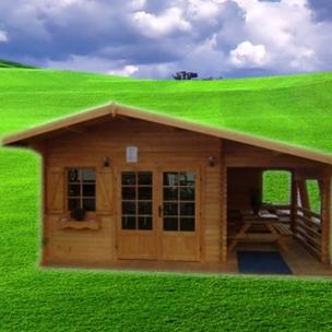 http://casutedegradina.com/77-288-thickbox/casa-de-lemn-diana-4x4m-terasa-2x4m.jpg