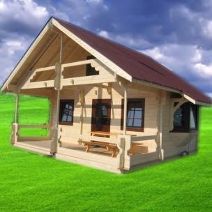 http://casutedegradina.com/78-289-thickbox/casa-de-lemn-supreme-6x5m.jpg