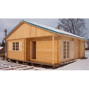 http://casutedegradina.com/82-240-thickbox/cabana-de-lemn-snowstyle-9x5m.jpg