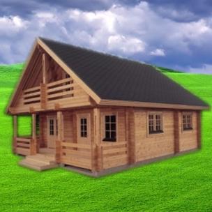 http://casutedegradina.com/86-305-thickbox/casa-marius-10x6m.jpg
