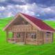 Casa Alexia 100 m2